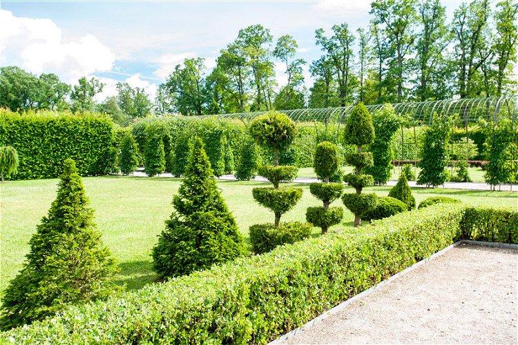Lawega gmbh landschaftsbau wegebau gartenbau - Gartenbau augsburg ...